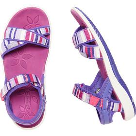 Keen Phoebe Sandals Kids Liberty Raya